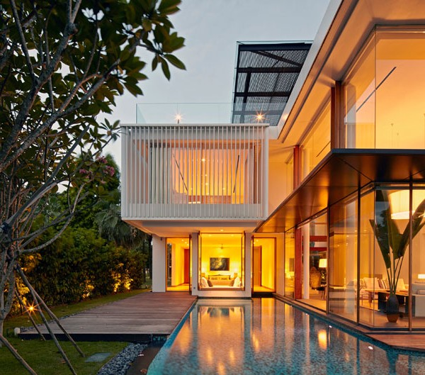 thiet-ke-nha-pho-dep-sang-trong-o-singapore [3]